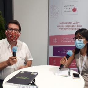 Salon PharmaCosmeTech 2020 – Chartres